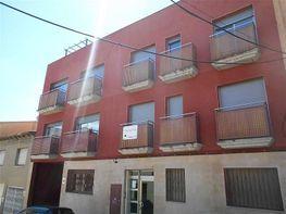 Piso en alquiler en calle Migdia, Parets del Vallès