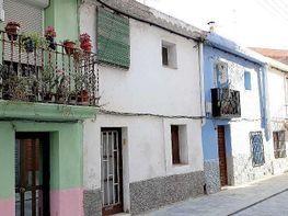 Chalet en venta en calle Santa Cristina, Mollerussa