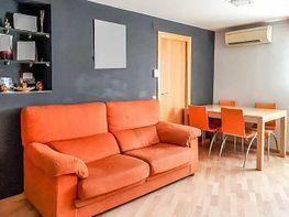 Piso en venta en calle Andorra D, Can Serra en Hospitalet de Llobregat, L