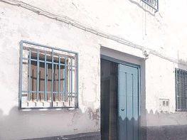 Chalet en venta en calle Callejuela, Guardia de Jaén (La)