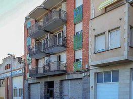 Chalet en venta en calle Abat Oliva, Mollerussa
