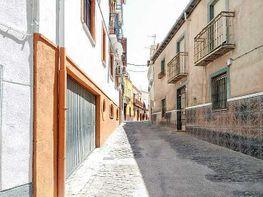 Chalet en venta en calle Juanito El Practicante, Jaén