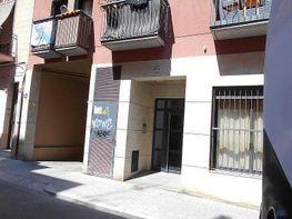 Piso en alquiler en calle Montseny, Hospitalet de Llobregat, L