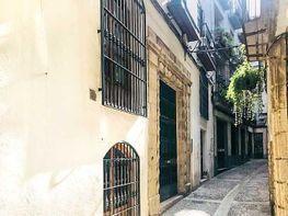 Piso en venta en calle Bernardo Lopez, Jaén
