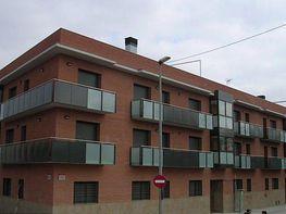 Piso en alquiler en calle Sant Agustí Bloque a, Mollet del Vallès