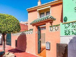 Chalet en venta en calle Buenaventuratorrecilla, Las Cancelas - Valdeolletas en