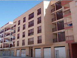 Piso en alquiler en calle Ortega Melgares, Lorca