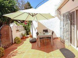 Piso en venta en calle Lyonensanche Sur, Nueva Alcántara en Marbella
