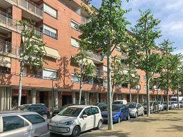 Piso en venta en calle De Las Magnolias, Lleida