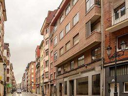 Piso en venta en calle Argañosa, La Argañosa en Oviedo