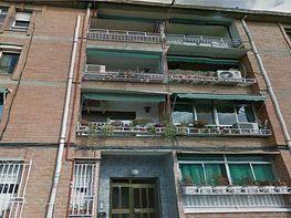 Piso en venta en calle De Luca, Sabadell