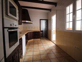 Casa en alquiler en calle Centro, Centro en Mérida