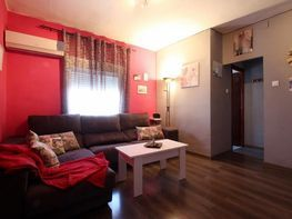 Apartamento en venta en calle Juan Carlos I, Este en Mérida