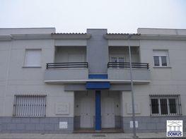 Casa adosada en venta en calle Talavera la Real, Talavera la Real