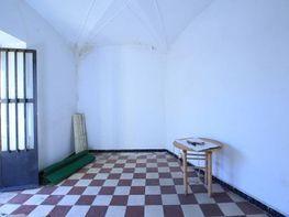 Casa en venda calle Centro, Mérida - 238809306