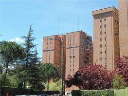 Wohnung in verkauf in calle Julio Palacios, La Paz in Madrid - 384588832