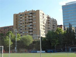 Wohnung in verkauf in calle Fermin Caballero, Peñagrande in Madrid - 323754429