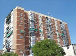 Wohnung in verkauf in Pilar in Madrid - 391320294