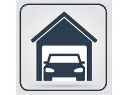Parkplatz in verkauf in Pilar in Madrid - 331516157