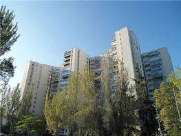 Wohnung in verkauf in Pilar in Madrid - 405014904