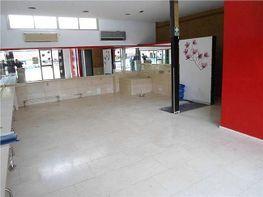 Geschäftslokal in verkauf in calle Sangenjo, La Paz in Madrid - 374294954