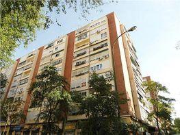 Wohnung in verkauf in calle Sarria, Pilar in Madrid - 391320351