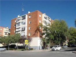 Wohnung in verkauf in Pilar in Madrid - 338434679