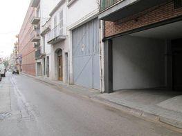 Parking en alquiler en calle Anselm Clave, Blanes - 405018060