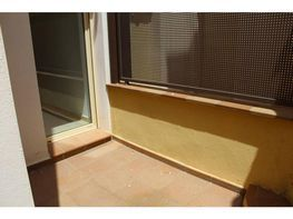 Piso en alquiler en calle Sant Maximia, Els Pins en Blanes