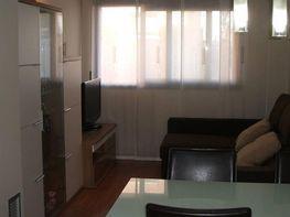 Piso en alquiler en calle Carbonilla, Els Pavos en Blanes