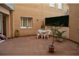 Pis en lloguer carrer Joaquim Ruyra, Quatre Vents a Blanes - 430156969