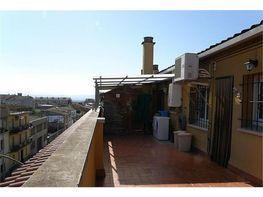 Pis en venda carrer Provincial, Cassà de la Selva - 355623349