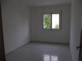 Pis en venda carrer Nostra Senyora de la Llum, Caldes de Malavella - 333187532