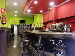 Bar en alquiler en calle Ramon Estruch, Marianao, Can Paulet en Sant Boi de Llobregat - 414367015
