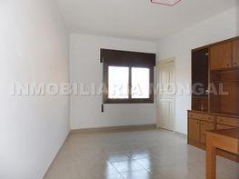 Piso en venta en calle Orient, Collblanc en Hospitalet de Llobregat, L