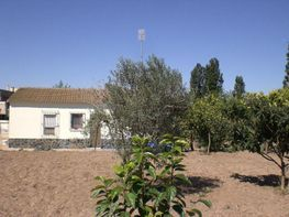 Rural property for sale in calle Barberà de la Conca, Barberà de la Conca - 92931555