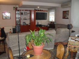 Flat for sale in calle Antonio Gaudi, Marianao, Can Paulet in Sant Boi de Llobregat - 107708555