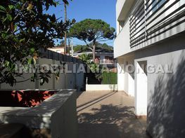 House for sale in calle Llorers, Marianao, Can Paulet in Sant Boi de Llobregat - 237251573