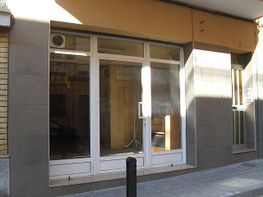 Commercial premises for rent in calle Ramoneda, Gavarra in Cornellà de Llobregat - 153974505