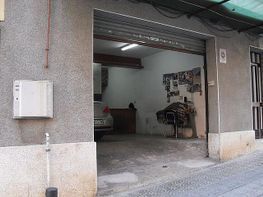 Premises for sale in calle Abat Escarre, Marianao, Can Paulet in Sant Boi de Llobregat - 124077835
