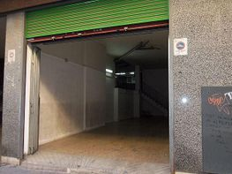 Commercial premises for sale in calle Victoria, Marianao, Can Paulet in Sant Boi de Llobregat - 162153349
