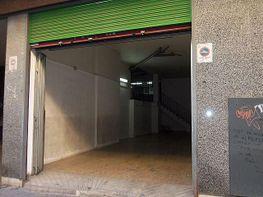 Commercial premises for sale in calle Victoria, Marianao, Can Paulet in Sant Boi de Llobregat - 162153349
