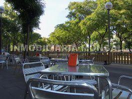 Restaurant for sale in ronda Sant Ramon, Marianao, Can Paulet in Sant Boi de Llobregat - 202959024