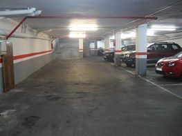 Car park for sale in ronda Sant Ramon, Marianao, Can Paulet in Sant Boi de Llobregat - 132205617