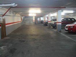 Car park for sale in ronda Sant Ramon, Marianao, Can Paulet in Sant Boi de Llobregat - 132205617
