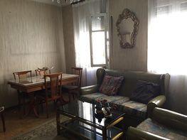 Piso en venta en calle Alejandro Ferrant, Delicias en Madrid - 307431102