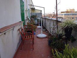 Piso en venta en calle Embajadores, Legazpi en Madrid - 370508564