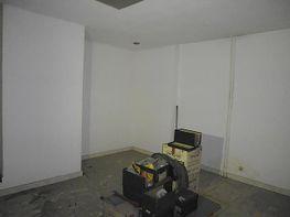 Local en alquiler en calle Torres Miranda, Chopera en Madrid - 348637211