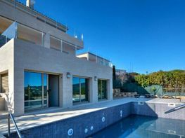 House for sale in calle Begur, Calonge - 332292087