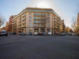 Flat for sale in calle Lope de Vega, El Poblenou in Barcelona - 332292120